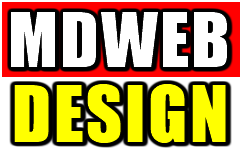 md-web-design-logo